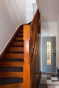 Foto 11 : Huis te 9100 NIEUWKERKEN-WAAS (België) - Prijs € 240.000
