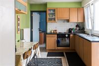 Foto 7 : Huis te 9100 NIEUWKERKEN-WAAS (België) - Prijs € 240.000