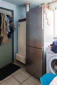 Foto 9 : Huis te 9100 NIEUWKERKEN-WAAS (België) - Prijs € 240.000