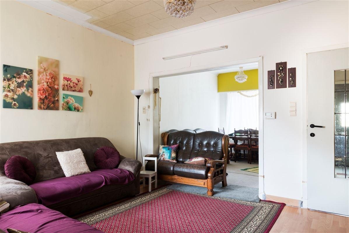 Foto 4 : Huis te 9100 NIEUWKERKEN-WAAS (België) - Prijs € 232.000