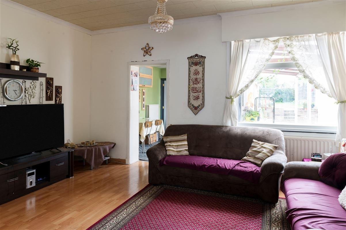 Foto 5 : Huis te 9100 NIEUWKERKEN-WAAS (België) - Prijs € 232.000