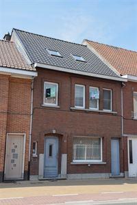 Foto 2 : Huis te 9100 NIEUWKERKEN-WAAS (België) - Prijs € 232.000