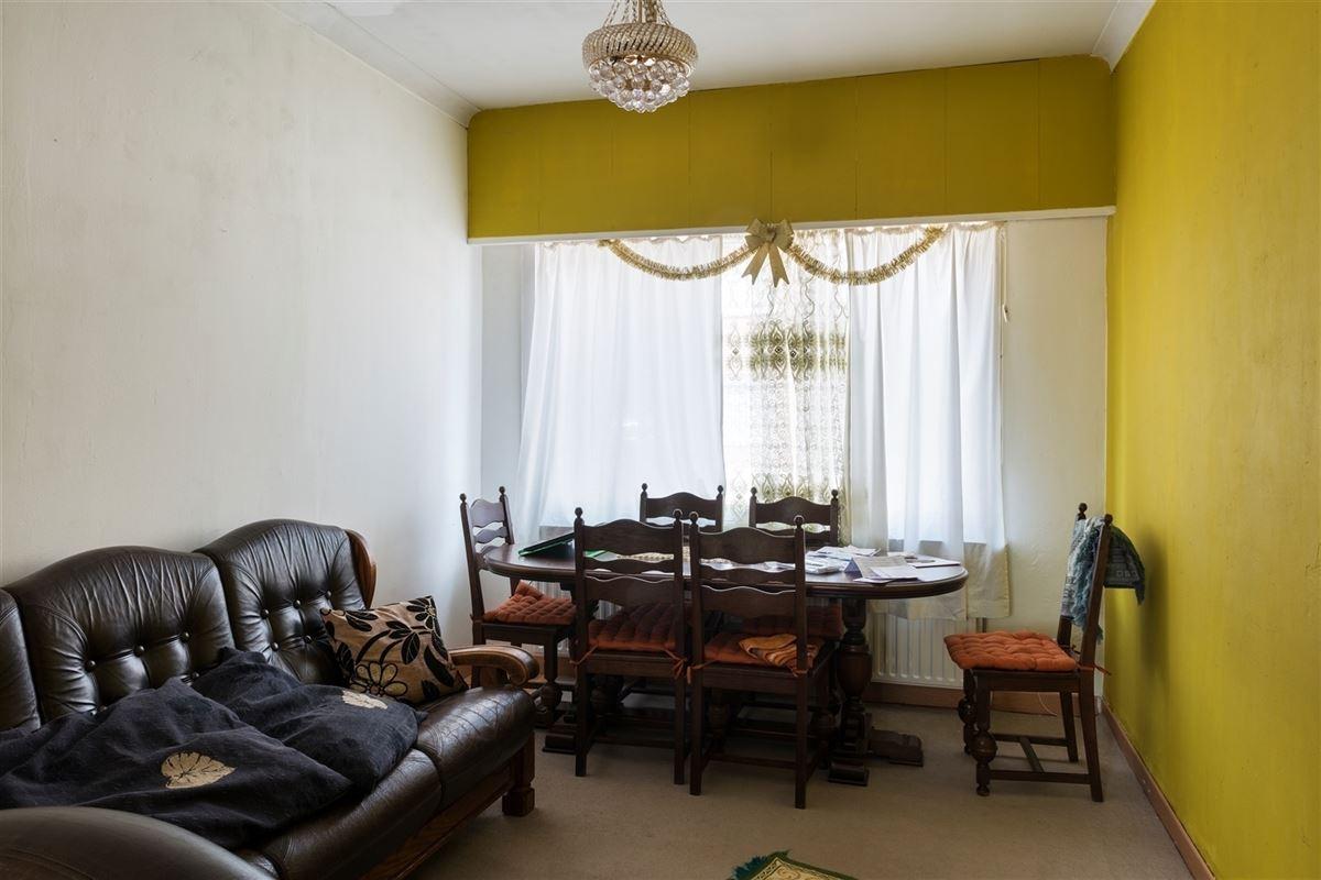 Foto 6 : Huis te 9100 NIEUWKERKEN-WAAS (België) - Prijs € 240.000