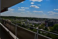 Foto 13 : Appartement te 9100 SINT-NIKLAAS (België) - Prijs € 625