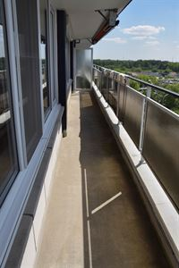 Foto 14 : Appartement te 9100 SINT-NIKLAAS (België) - Prijs € 625