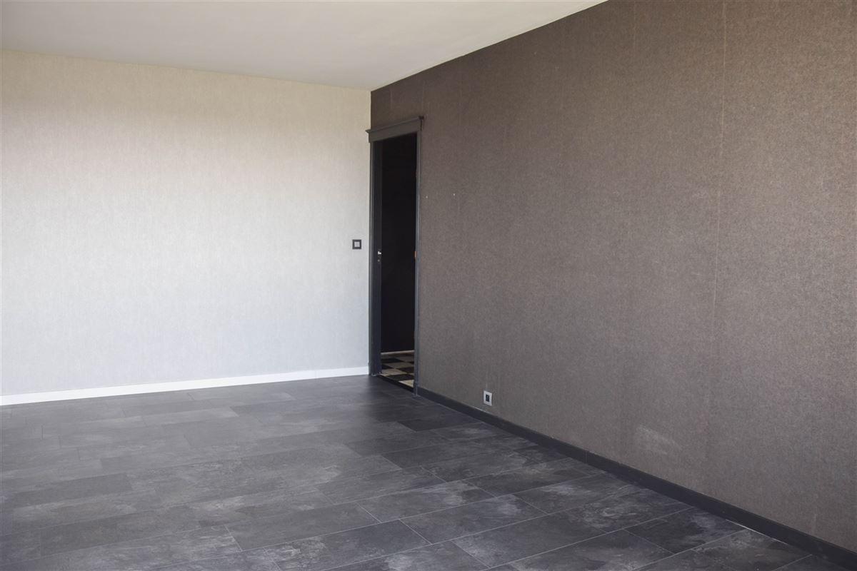 Foto 12 : Appartement te 9100 SINT-NIKLAAS (België) - Prijs € 625