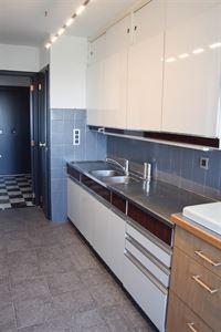 Foto 8 : Appartement te 9100 SINT-NIKLAAS (België) - Prijs € 625
