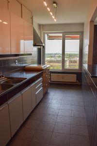 Foto 7 : Appartement te 9100 SINT-NIKLAAS (België) - Prijs € 625