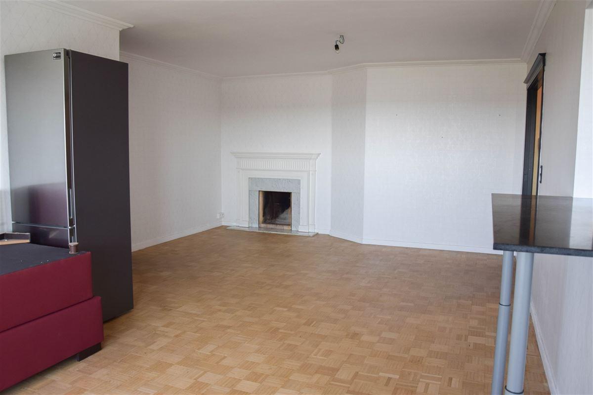 Foto 6 : Appartement te 9100 SINT-NIKLAAS (België) - Prijs € 625