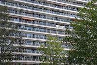 Foto 2 : Appartement te 9100 SINT-NIKLAAS (België) - Prijs € 625