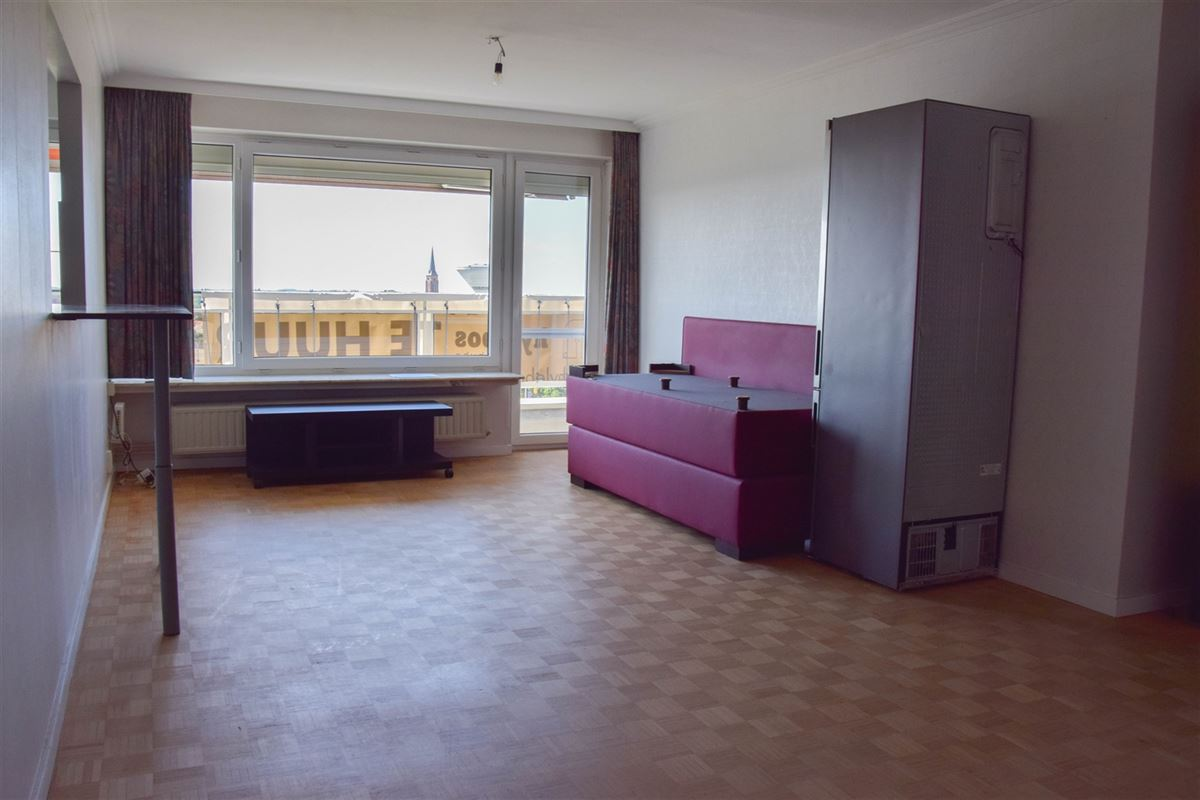 Foto 4 : Appartement te 9100 SINT-NIKLAAS (België) - Prijs € 625