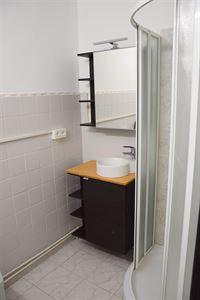 Foto 10 : Appartement te 9100 SINT-NIKLAAS (België) - Prijs € 625