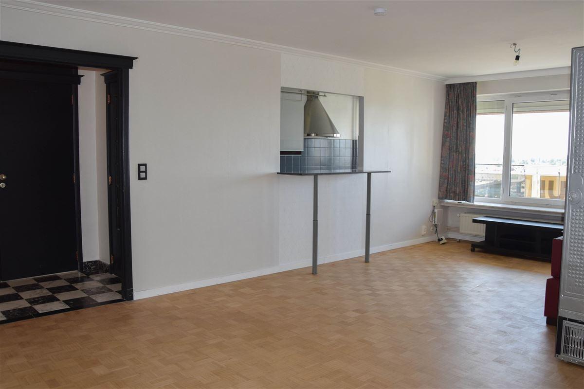 Foto 5 : Appartement te 9100 SINT-NIKLAAS (België) - Prijs € 625
