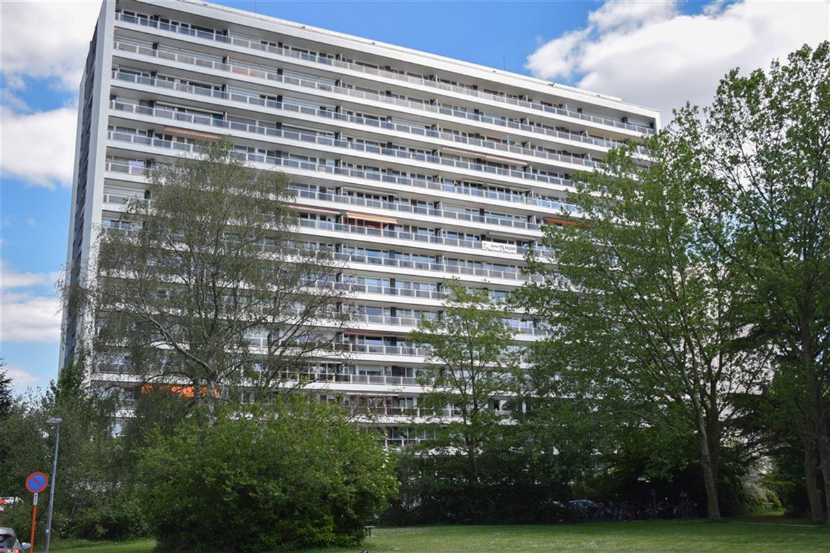 Foto 1 : Appartement te 9100 SINT-NIKLAAS (België) - Prijs € 625