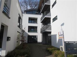 Appartement te 9111 BELSELE (België) - Prijs