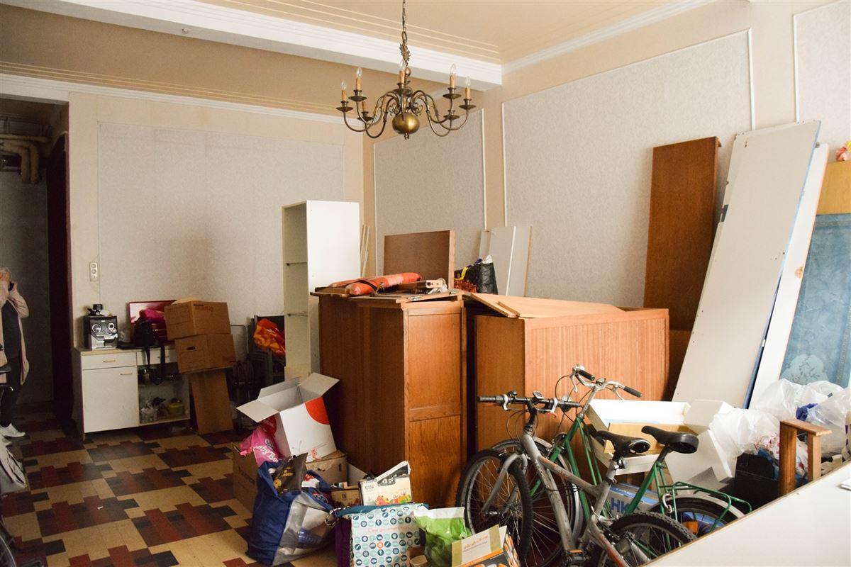 Foto 15 : Huis te 9100 SINT-NIKLAAS (België) - Prijs € 700