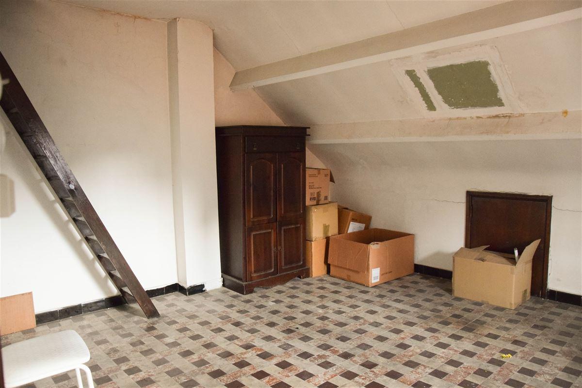 Foto 14 : Huis te 9100 SINT-NIKLAAS (België) - Prijs € 700