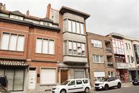 Foto 17 : Huis te 9100 SINT-NIKLAAS (België) - Prijs € 700