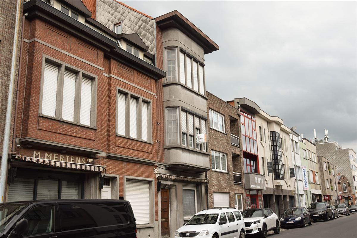 Foto 16 : Huis te 9100 SINT-NIKLAAS (België) - Prijs € 700