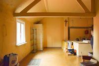 Foto 9 : Huis te 9100 SINT-NIKLAAS (België) - Prijs € 700