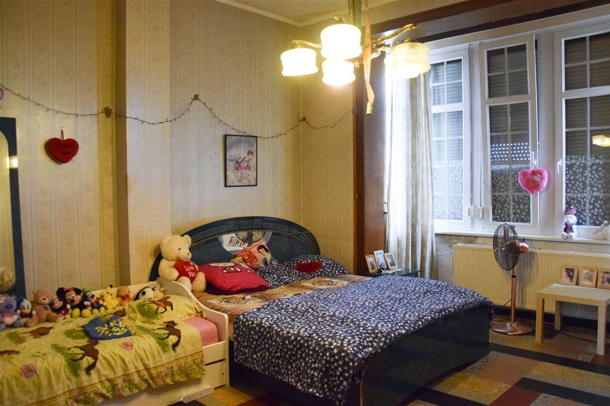 Foto 12 : Huis te 9100 SINT-NIKLAAS (België) - Prijs € 700