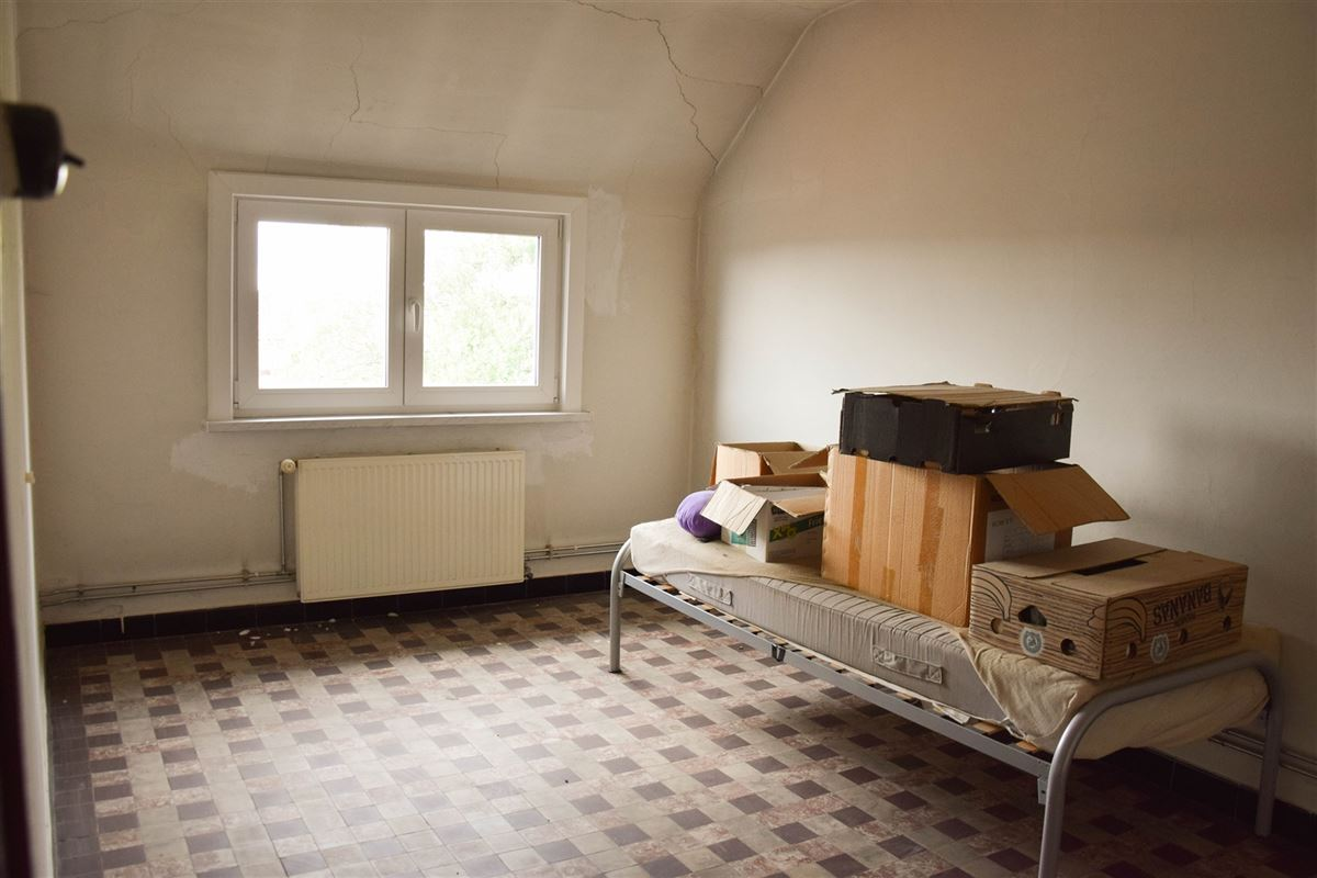 Foto 13 : Huis te 9100 SINT-NIKLAAS (België) - Prijs € 700