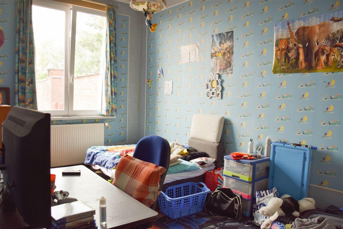 Foto 11 : Huis te 9100 SINT-NIKLAAS (België) - Prijs € 700