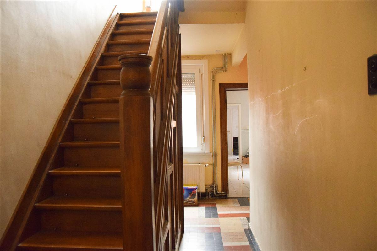 Foto 6 : Huis te 9100 SINT-NIKLAAS (België) - Prijs € 700