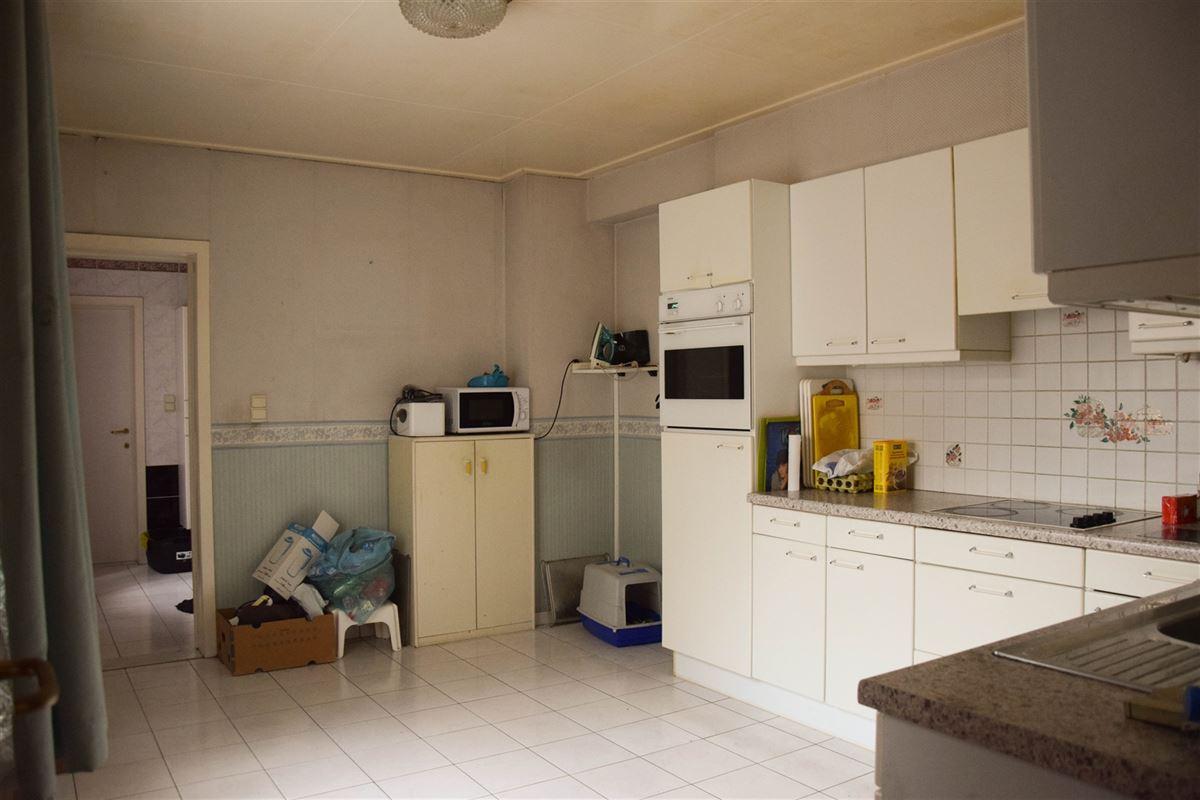 Foto 7 : Huis te 9100 SINT-NIKLAAS (België) - Prijs € 700