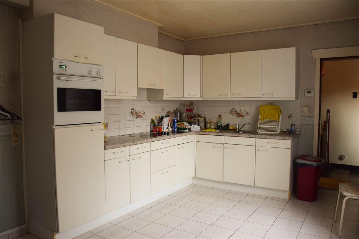 Foto 4 : Huis te 9100 SINT-NIKLAAS (België) - Prijs € 700