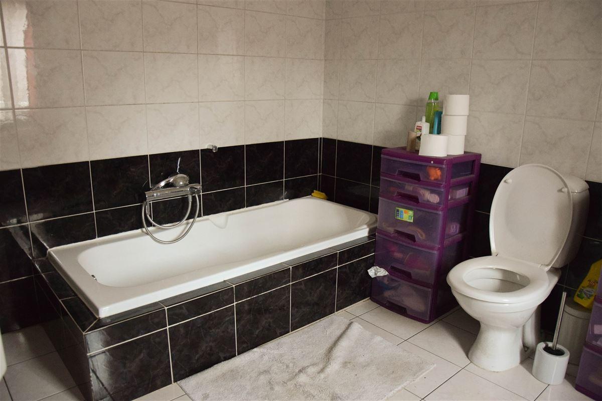Foto 5 : Huis te 9100 SINT-NIKLAAS (België) - Prijs € 700