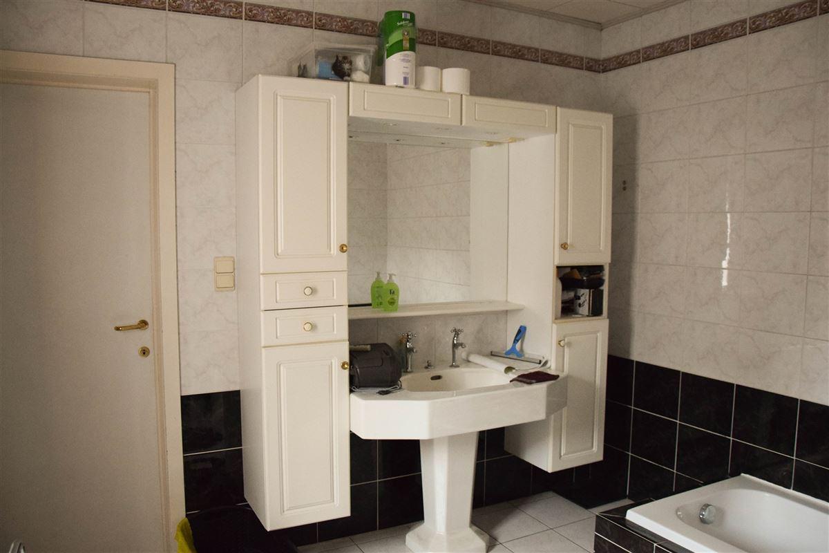 Foto 8 : Huis te 9100 SINT-NIKLAAS (België) - Prijs € 700