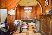 Foto 2 : Huis te 9100 SINT-NIKLAAS (België) - Prijs € 700