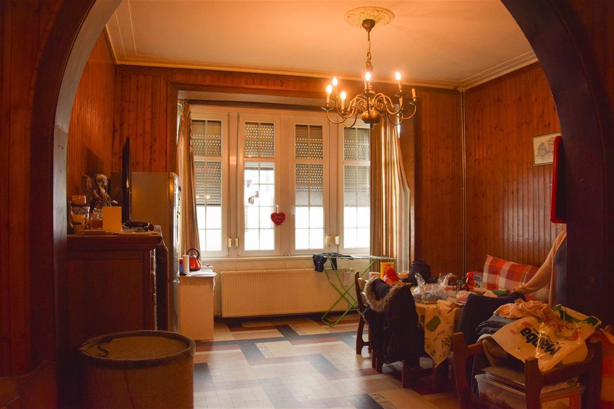 Foto 3 : Huis te 9100 SINT-NIKLAAS (België) - Prijs € 700