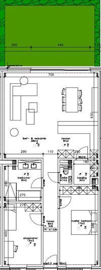 Foto 20 : Appartement te 9140 TEMSE (België) - Prijs € 295.250