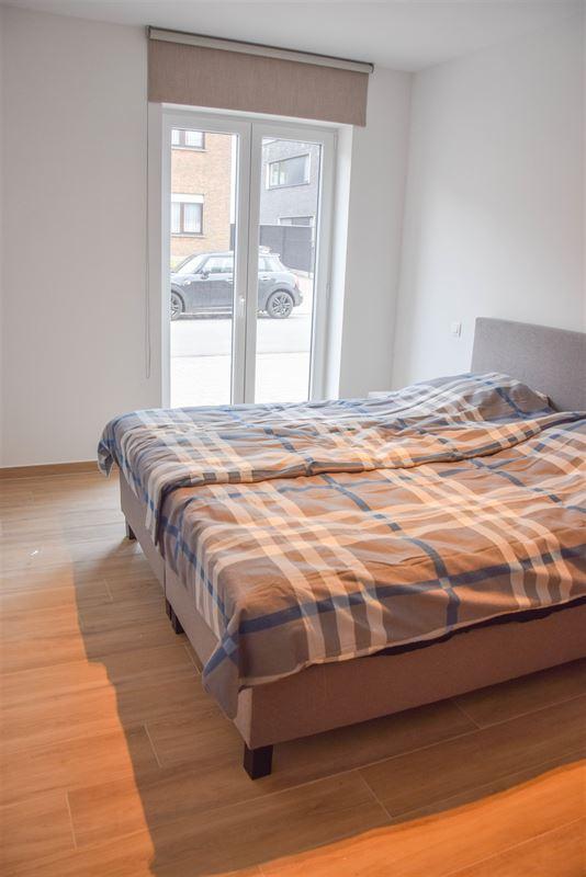 Foto 17 : Appartement te 9140 TEMSE (België) - Prijs € 295.250