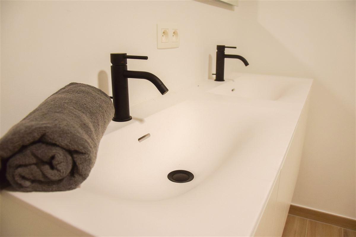 Foto 11 : Appartement te 9140 TEMSE (België) - Prijs € 295.250