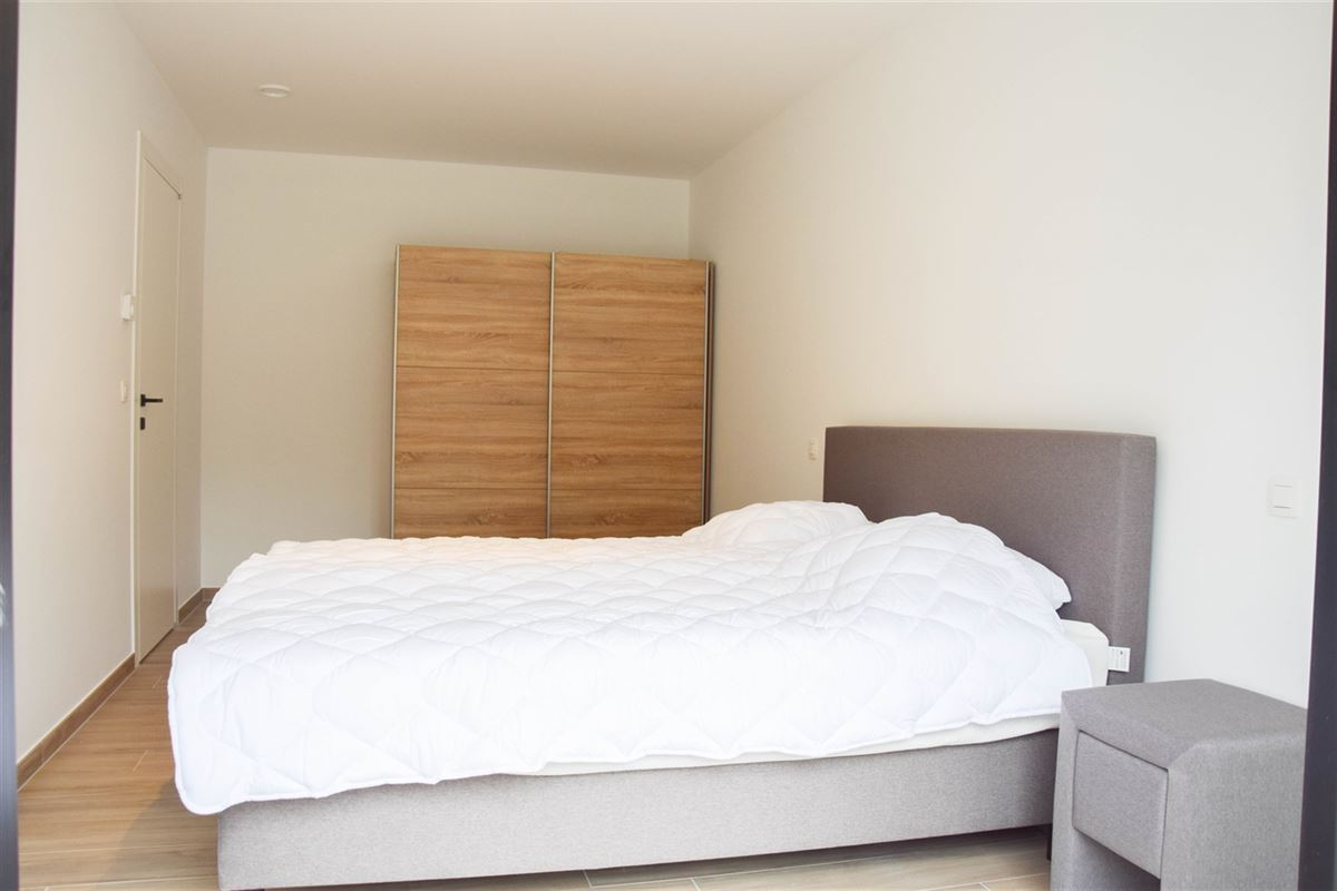 Foto 16 : Appartement te 9140 TEMSE (België) - Prijs € 295.250