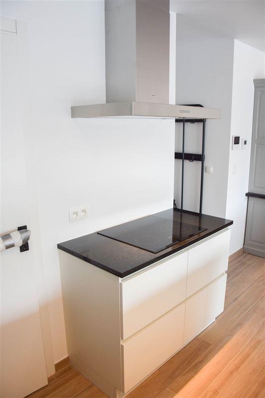 Foto 7 : Appartement te 9140 TEMSE (België) - Prijs € 295.250