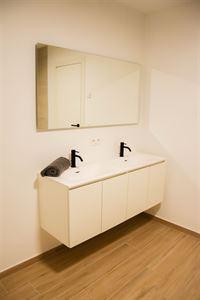 Foto 10 : Appartement te 9140 TEMSE (België) - Prijs € 295.250