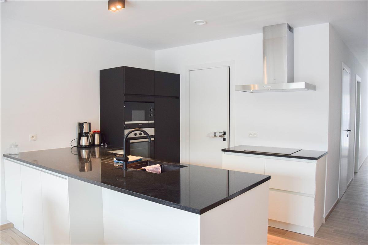 Foto 5 : Appartement te 9140 TEMSE (België) - Prijs € 295.250