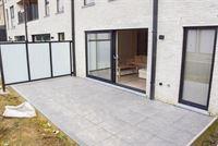 Foto 18 : Appartement te 9140 TEMSE (België) - Prijs € 295.250