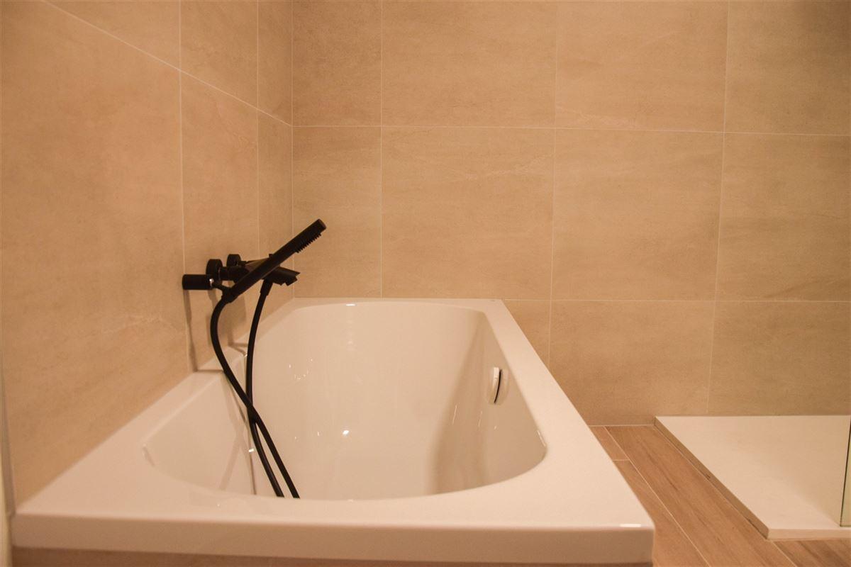 Foto 14 : Appartement te 9140 TEMSE (België) - Prijs € 295.250