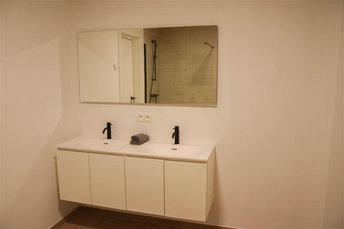 Foto 12 : Appartement te 9140 TEMSE (België) - Prijs € 295.250