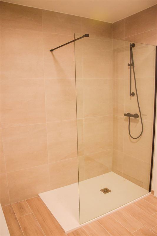 Foto 15 : Appartement te 9140 TEMSE (België) - Prijs € 295.250
