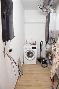 Foto 9 : Appartement te 9140 TEMSE (België) - Prijs € 295.250