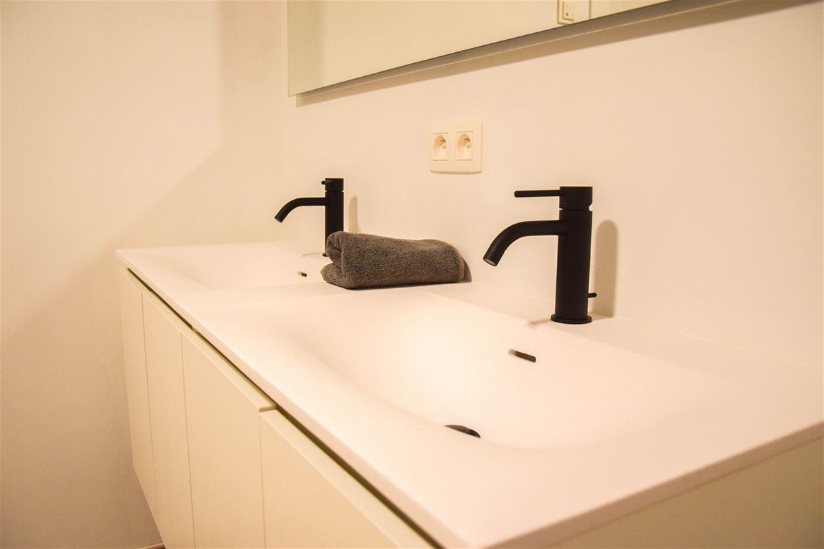 Foto 13 : Appartement te 9140 TEMSE (België) - Prijs € 295.250