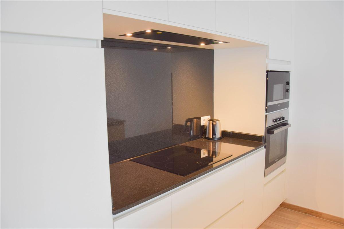 Foto 8 : Appartement te 9140 TEMSE (België) - Prijs € 295.250