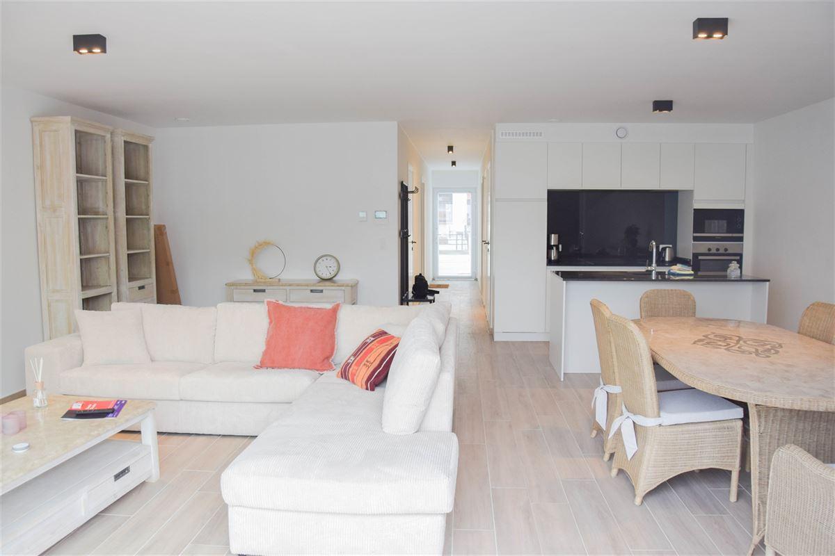 Foto 6 : Appartement te 9140 TEMSE (België) - Prijs € 295.250
