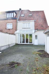 Foto 20 : Huis te 9100 SINT-NIKLAAS (België) - Prijs € 995